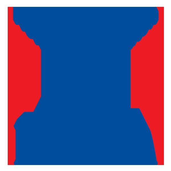 Nora – Buchverlag