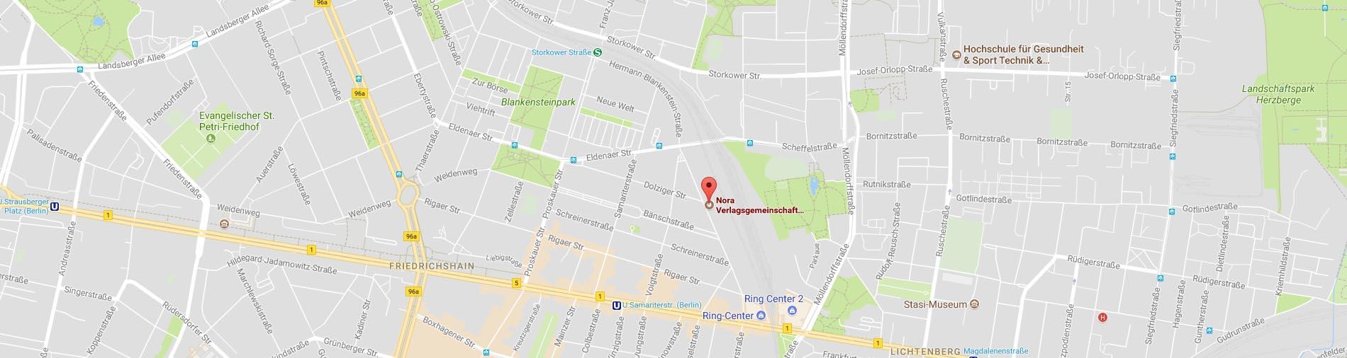 buchverlag-berlin-maps